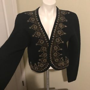 Karen Kane medium jacket